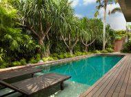 iVilla Bali - One Bedroom Pool Villa